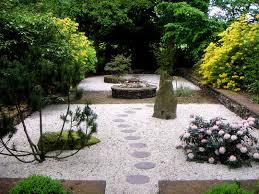 7 best japanese garden designs images on pinterest japanese