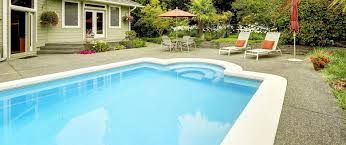 a j pool plastering residential pool services stratford ct