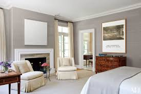 Wall Mount Fireplaces In Bedroom Bedroom Interesting Bedroom Decorating Ideas With Fireplaces
