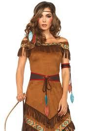 spirit halloween jobs princess halloween costumes native princess halloween costume