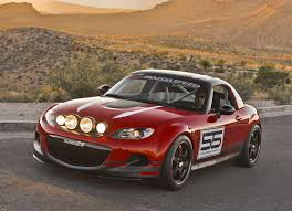 43 best mazda images on pinterest car dream cars and mazda