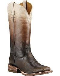 womens cowboy boots in canada s boots country outfitter