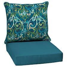 Highback Patio Chair Cushions Patio Chair Cushion U2013 Adocumparone Com