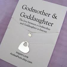 godmother necklace best godmother necklaces products on wanelo