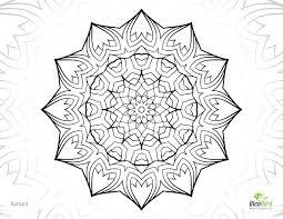 dicebird barbara free printable coloring page free