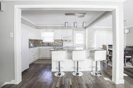 refinishing kitchen cabinets san diego kitchen cabinet painting in san diego by expert painters