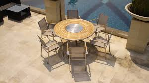 Modern Wicker Patio Furniture by Modern Outdoor Furniture Models For Enhancing Outdoor Space Up