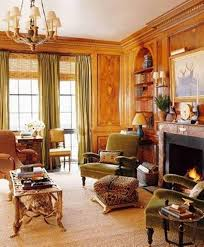 Colonial Home Interior by House Interior Design British Colonial British Colonial House