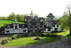 country house hotel the boar country house hotel cheshire united kingdom expedia