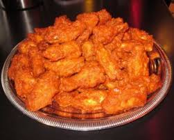 Challenge How To Wing Challenge How To Win Foodchallenges
