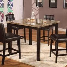 marble high top table marble high top kitchen table http tvhss info pinterest