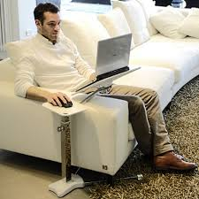Laptop Desk Chair by Laptop Stand How To Get One To Use Notebook At Home With Laptop