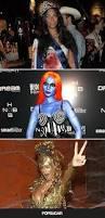 69 best halloween costume pinbook ideas images on pinterest