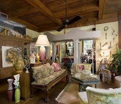new orleans home interiors two fer tour get a up look at collections interiors of