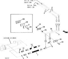 datsun 620 wiring diagram tail light datsun wiring diagrams