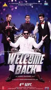 donwload film layar kaca 21 nonton welcome back 2015 sub indo movie streaming download film