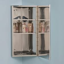 amazon com zenith pmv2532bb oval mirror medicine cabinet antique