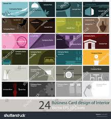 Interior Design Company Names by Interior Design Card Beautiful Allegr Stagers Home Staging