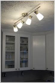 Overhead Kitchen Lighting Kitchen Overhead Lighting Fixtures