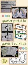 best 25 math clock ideas on pinterest teaching clock learning
