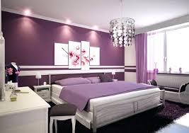best purple paint colors paint colors for bedrooms purple best purple paint colors for