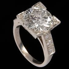 used wedding rings sell wedding rings used diamond jewelry