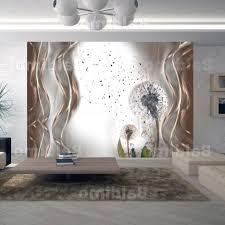 Wohnzimmer Einrichten Ideen Landhausstil Haus Renovierung Mit Modernem Innenarchitektur Geräumiges