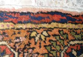 Persian Rugs Nz Persian Rugs Services Home