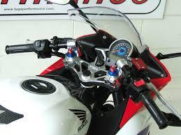 tyga tail for 2011 cbr250r tyga performance