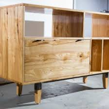 Philco Record Player Cabinet Record Player Cabinet Most Update Home Design Ideas Bp2 Recruiting