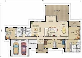 home designs acreage qld house designs qld with regard to current house house design 2018
