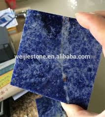 sapphire blue marble tile for wall buy sapphire blue marble