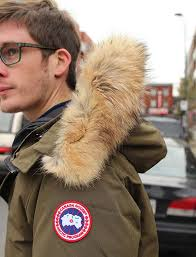 canada goose chateau parka coffee mens p 11 the chateau from canada goose top 5 winter jackets altitude