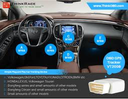 track my bmw location where would a gps tracker be in my chrysler 200