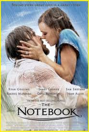 film sedih dan romantis full movie 10 film barat romantis paling sedih dan mengharukan ngasih com