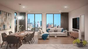 fashion home interiors houston 4001 main st midtown houston condominiums surge homes