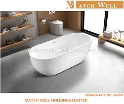 Portable Bathtub For Kids Cheap Small Portable Plastic Bathtub For Adults And Kids Buy
