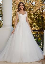 wedding dresses with straps fashion 2015 wedding dresses royal bridal collection 2015