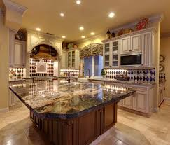 Amazing Kitchens Designs Interesting Kitchen Designs Home Design