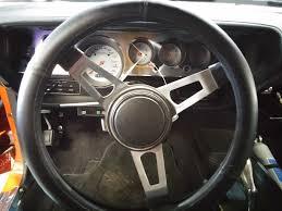 Dodge Challenger 1972 - 1972 dodge challenger for sale at vicari auctions tampa bay fl 2016
