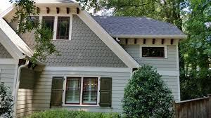 marietta painting company interior u0026 exterior house painter