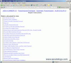 gm techline general motors service information 2012 repair