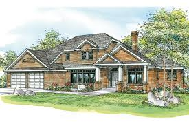 georgian style home plans georgian house plans ainsworth 10 355 associated designs