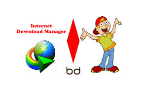 internet download manager free download full version indowebster free internet download manager crack for pc idm download full