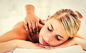 nuad thai massage uxbridge massage u0026 therapy centre in