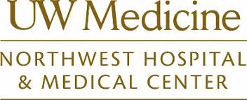 jobs in seattle harborview medical center jobs employment in seattle wa indeed com