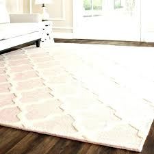 Neutral Area Rugs Neutral Area Rugs Area Rug Antique Rug Rug Neutral Color Rug Faded