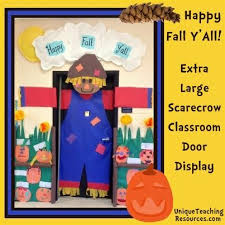 The 25 best Thanksgiving classroom door ideas on Pinterest