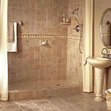 bathroom tile remodel ideas bathroom remodel tile ideas derekhansen me