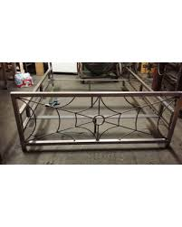 great deals on iron bed queen size wrought iron bed gothic